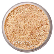 ASAP Mineral Make Up – One