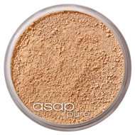 ASAP Mineral Make Up – Two