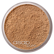 ASAP Mineral Make Up – Four